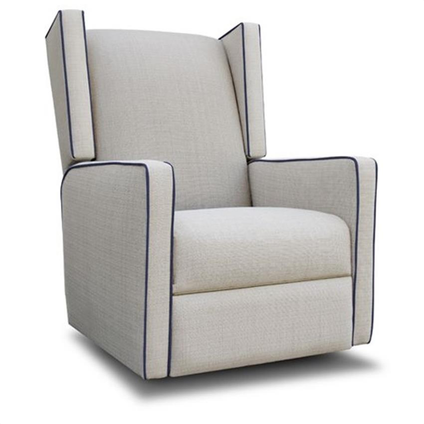 Nursery Recliner Ideas