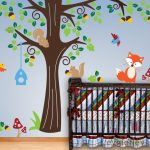 Popular for Nursery Decals