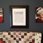 Sock Monkey Nursery Ideas