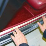 The Best Carpet Edge Trim ask
