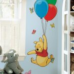 Then Classic Winnie the Pooh Nursery zoom