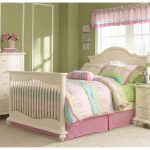 Top Baby Nursery Themes
