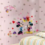 Top Minnie Mouse Nursery