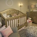 Top Modern Nursery Bedding