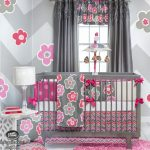 Unique Baby Girl Nursery Themes