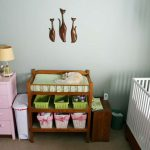 Wall Decals for Nursery Inspirations