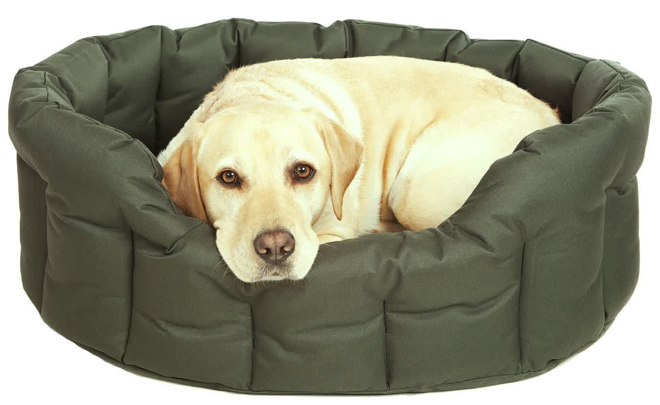 Waterproof Great Dane Dog Beds