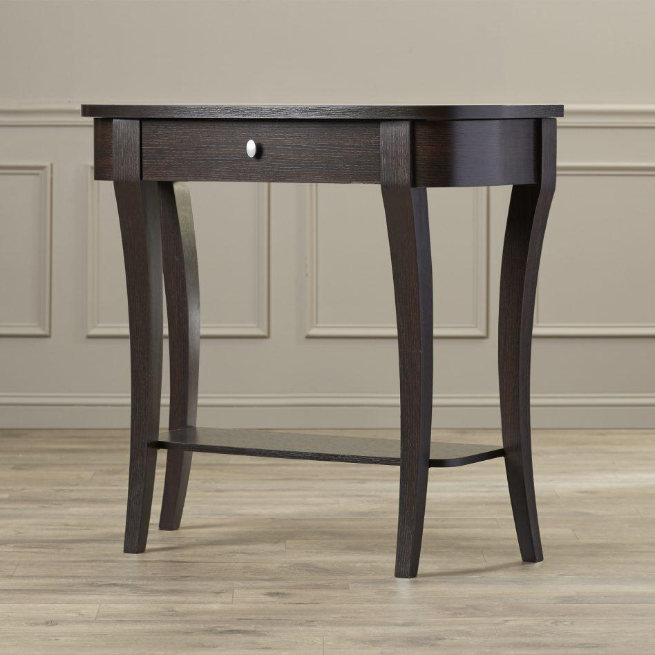 Demilune Console Table Australia