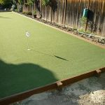 Top 10 Bocce Ball Court