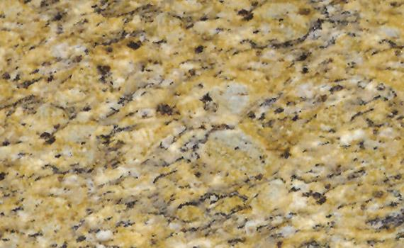 Image of: Venetian Gold Granite Formica