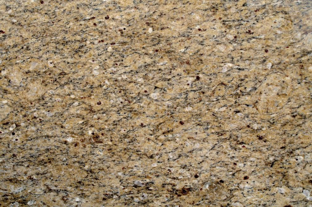 Picture of: Venetian Gold Granite Home Depot
