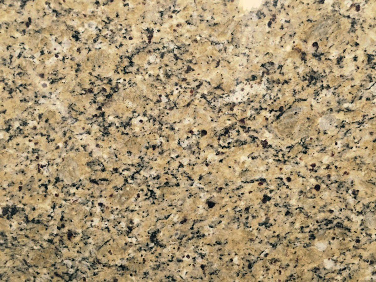 Image of: Venetian Gold Granite Price