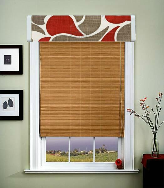 Picture of: Window Cornice Boards