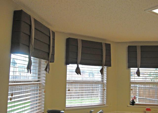 Picture of: Window Cornice Box Ideas