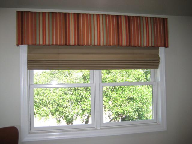 Picture of: Window Cornice Definition