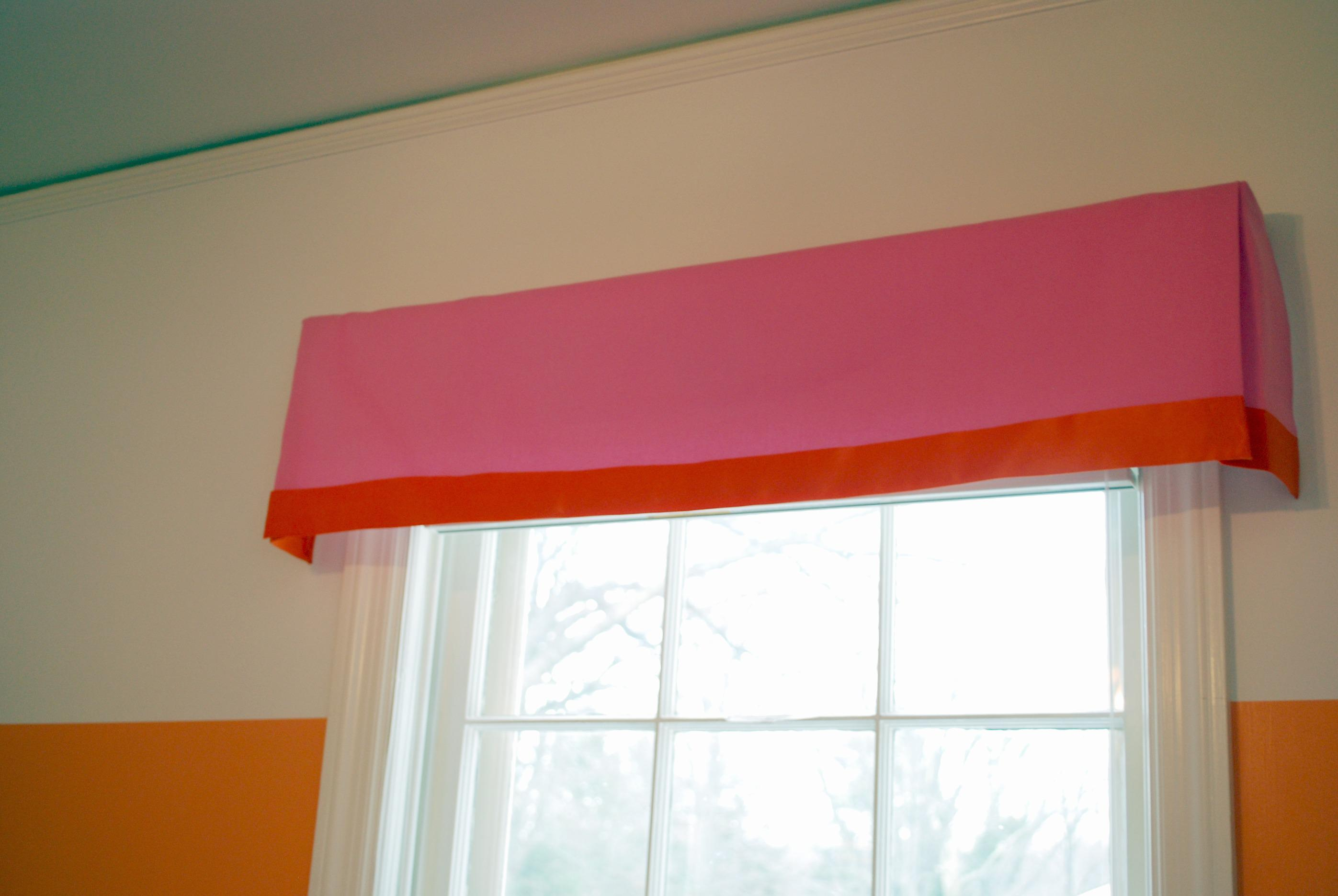 Picture of: Window Cornice Shapes
