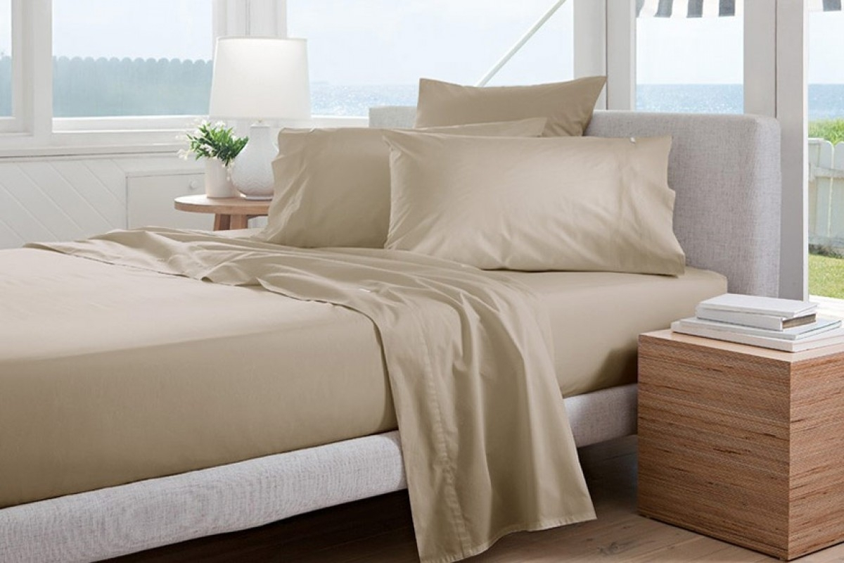 Image of: Dust Ruffles For King Size Beds