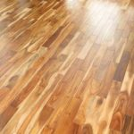 Acacia Wood Flooring And Dogs
