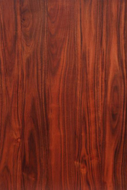 Picture of: Acacia Wood Flooring Armstrong