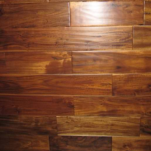 Picture of: Acacia Wood Flooring Janka Scale