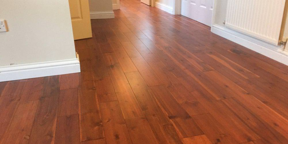Picture of: Acacia Wood Flooring Kentwood