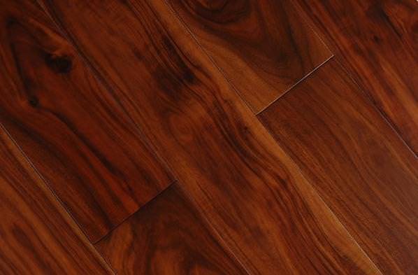 Picture of: Acacia Wood Flooring Lumber Liquidators