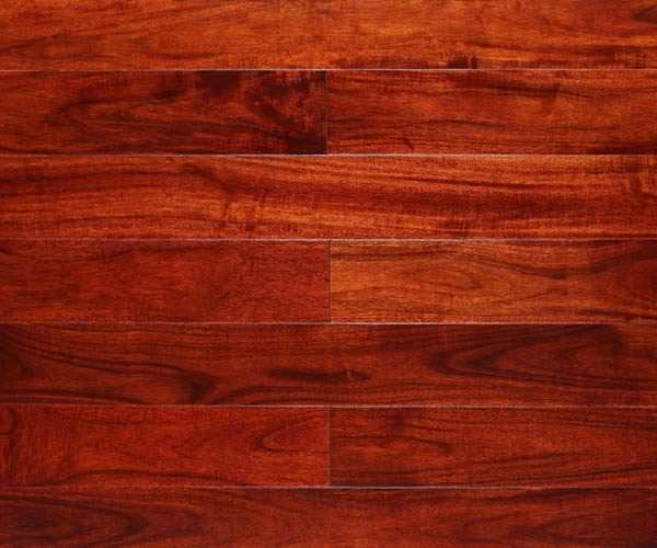 Picture of: African Acacia Wood Flooring