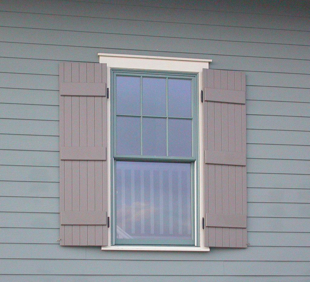 Picture of: Bahama Bermuda Shutters
