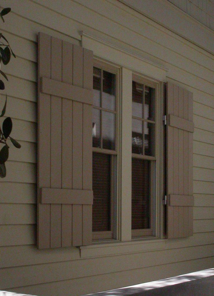 Bahama Shutters Lowes Oz Visuals Design From Quot Bahama