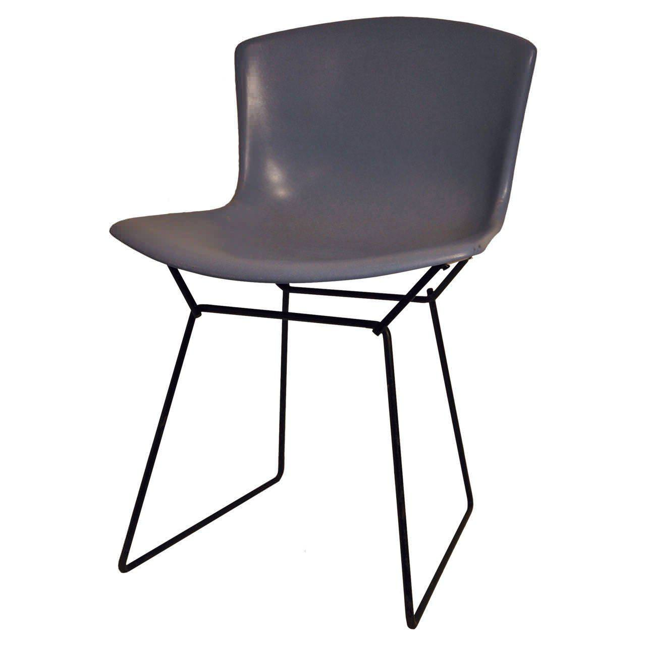 Image of: Bertoia Chair Pads