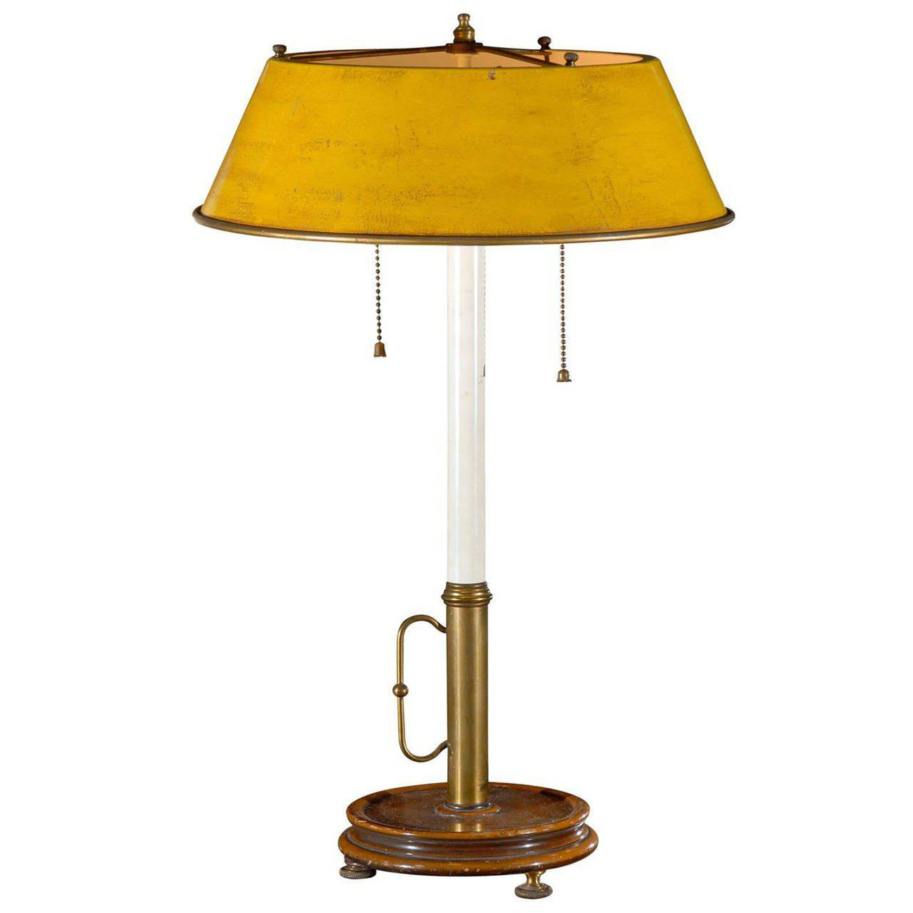 Image of: Candlestick Lamps Walmart