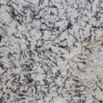Cold Spring Granite Grey