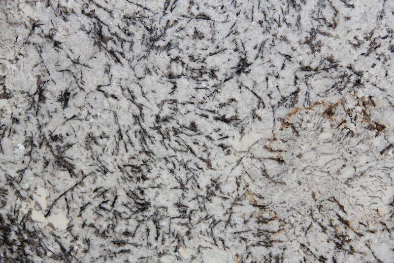 Image of: Cold Spring Granite Grey