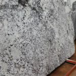 Cold Spring Abstract Granite