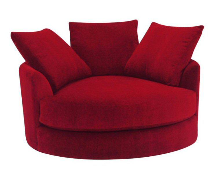 Image of: Cuddle Chair Australia