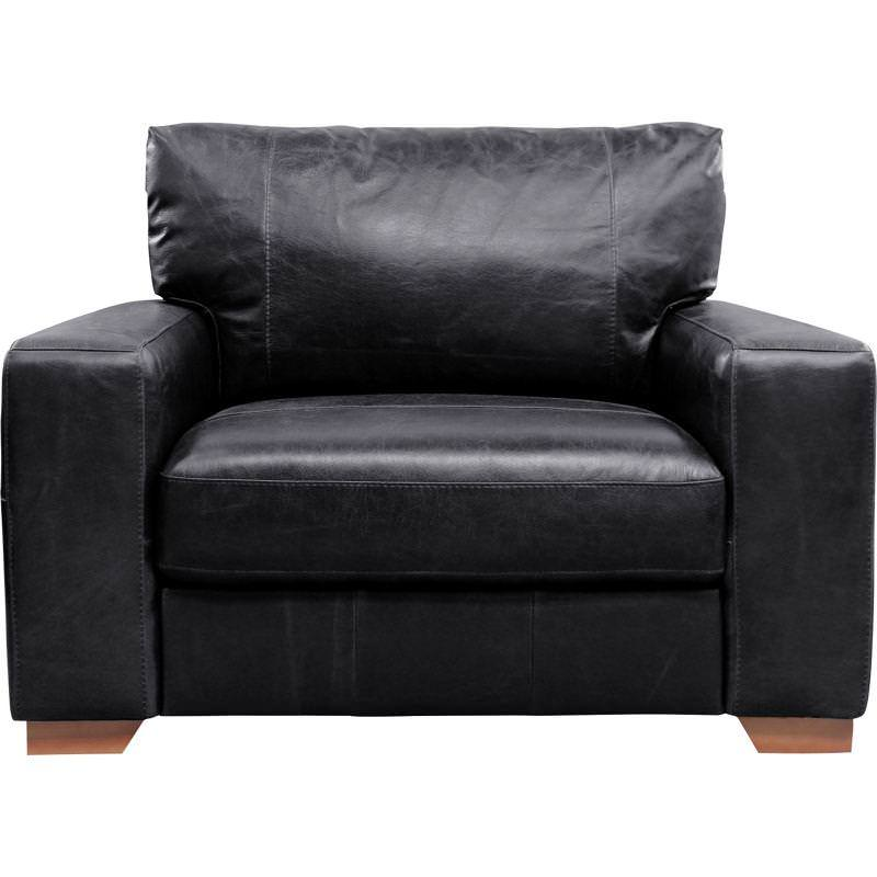Picture of: Cuddle Chair Costco