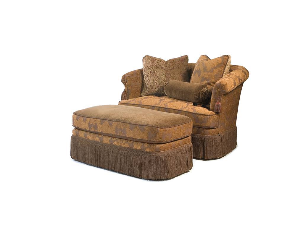 Image of: Cuddle Chairs Uk