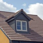 Dormer Window Alternatives