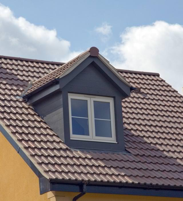 Picture of: Dormer Window Alternatives