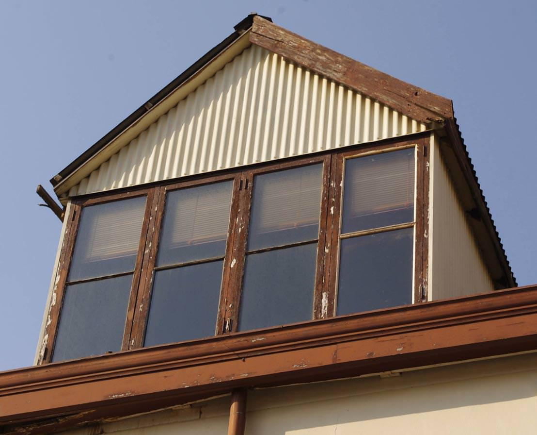 Dormer Windows Australia