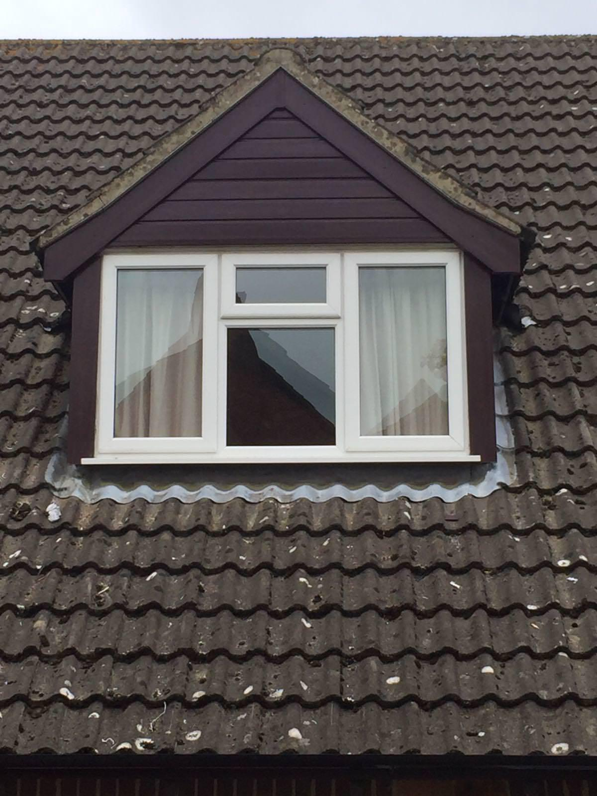 Picture of: Dormer Windows Images