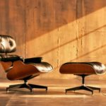 Eames Lounge Chair Costco