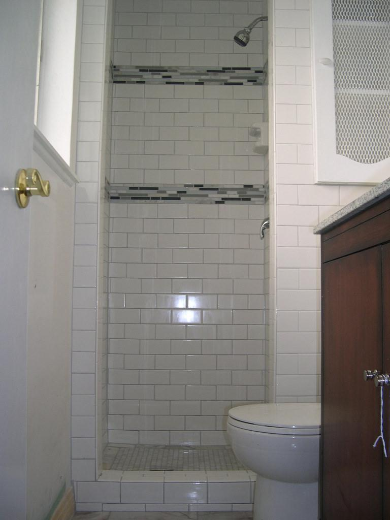 Image of: Glass Subway Tile Australia