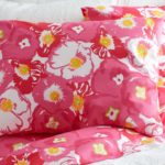 Lilly Pulitzer Bedding Sets