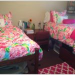 Lilly Pulitzer Bedding Twin