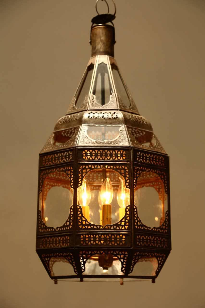 Picture of: Moroccan Lanterns Cheap