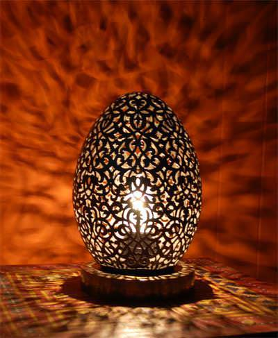 Picture of: Moroccan Lanterns Nz