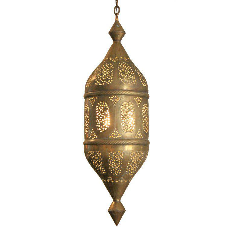 Picture of: Moroccan Lighting Amazon