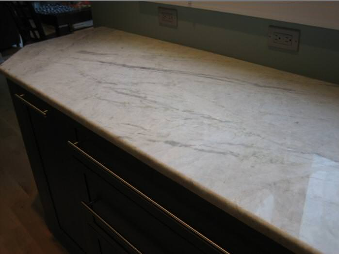 Quartzite Countertops Arizona
