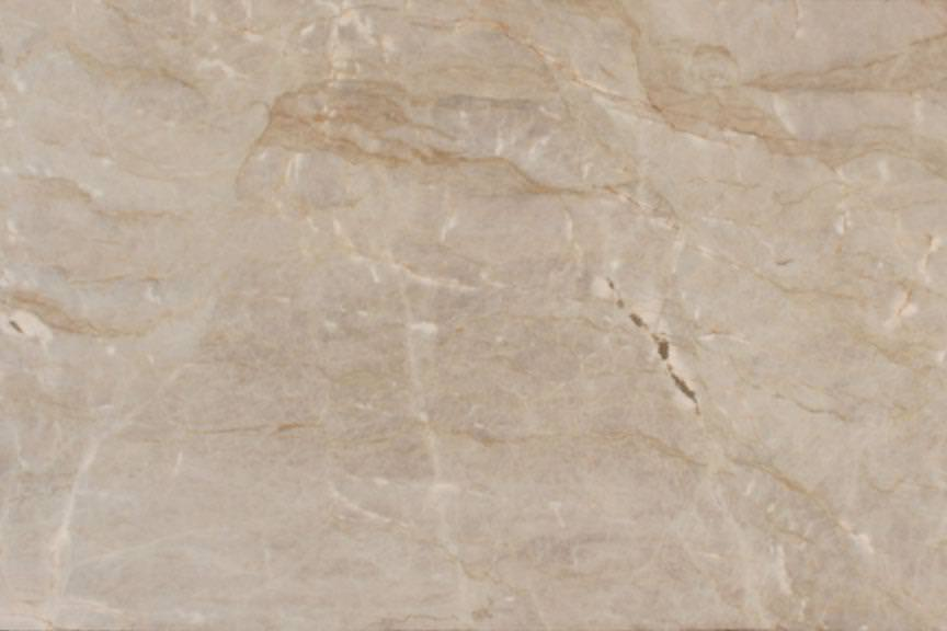Quartzite Countertops Atlanta